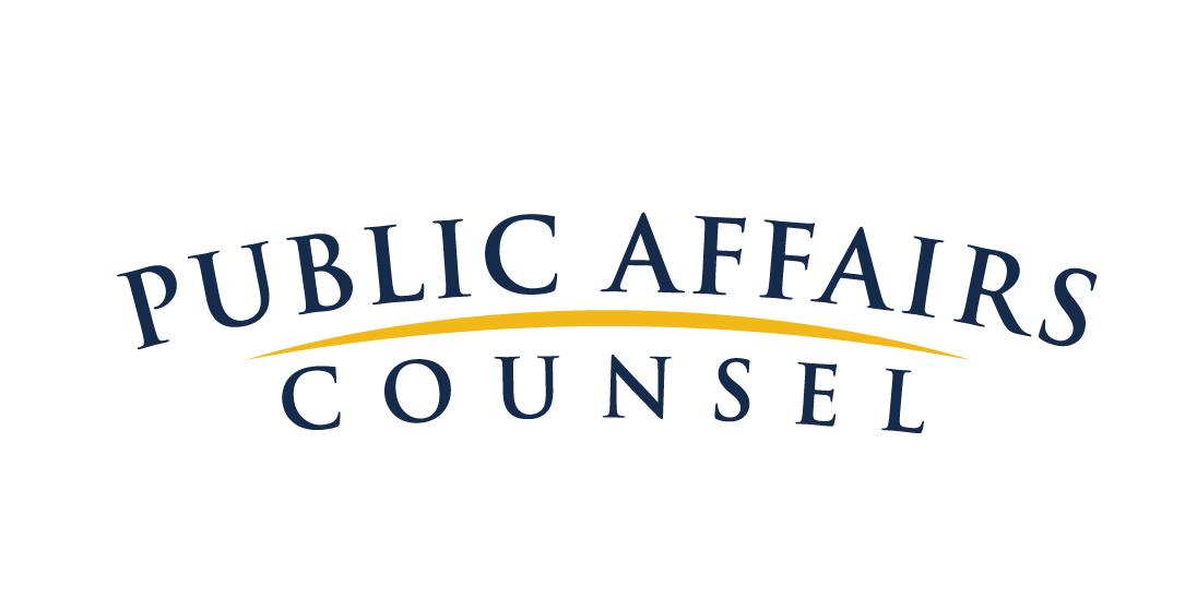 PAC logo new-01